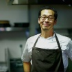 Talking To Baroo's Kwang Uh About Fermentation, The 'Jonathan Gold Effect,' And This Weekend's 'The Taste' Festival