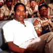 O.J. Simpson's Parole Hearing Will Air Live On ESPN