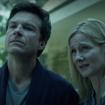 Netflix Renews 'Ozark,' A Good, Distracting Show