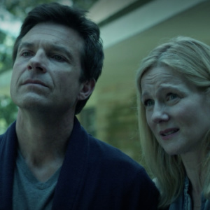 Netflix Renews 'Ozark,' A Good, Distracting Show