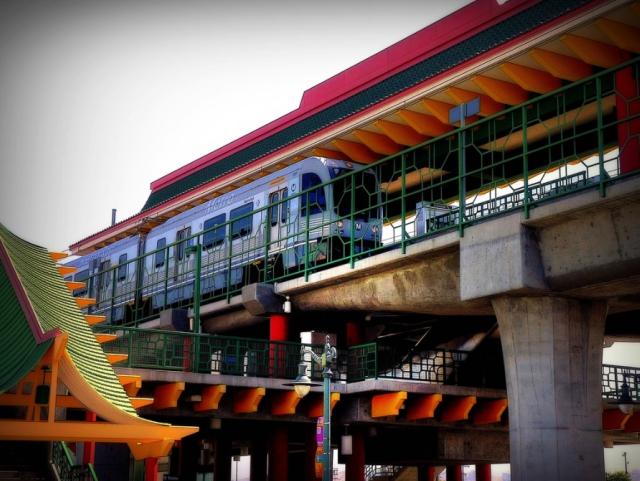 Metro_2028_MainAsset.jpg