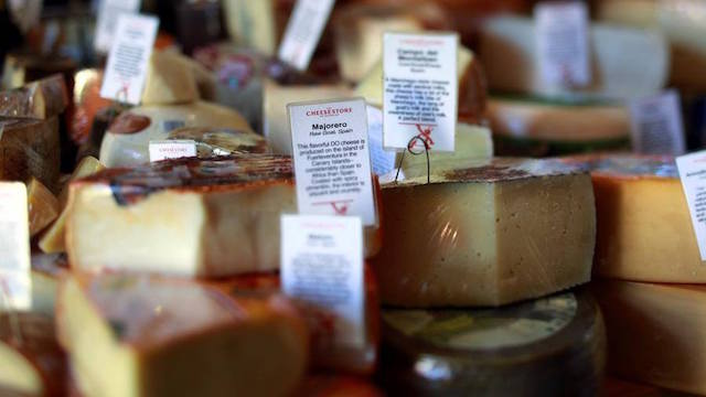 cheese-store-silver-lake.jpg