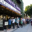 Cinefamily Resignations Rock L.A. Film Community