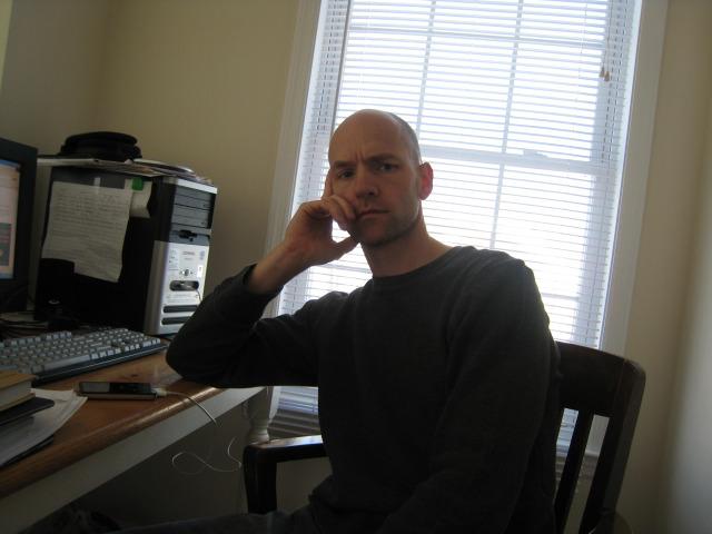 Joe Screiber c Veda Rhys Arndt-Schreiber.JPG