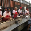 Avenue 26 Taco Stand Back In Business, LAPD Denies Involvement With Raid