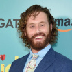This T.J. Miller Interview Reminds The World Why He's Insufferable