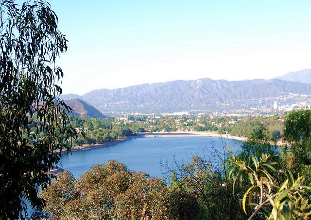silver-lake-reservoir.jpg