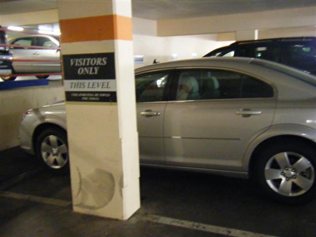 pie n burger parking lot fail001 (Small).JPG