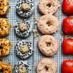 Where To Find 32 Of LA's Best Donuts