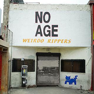 Weirdo_Rippers.jpg