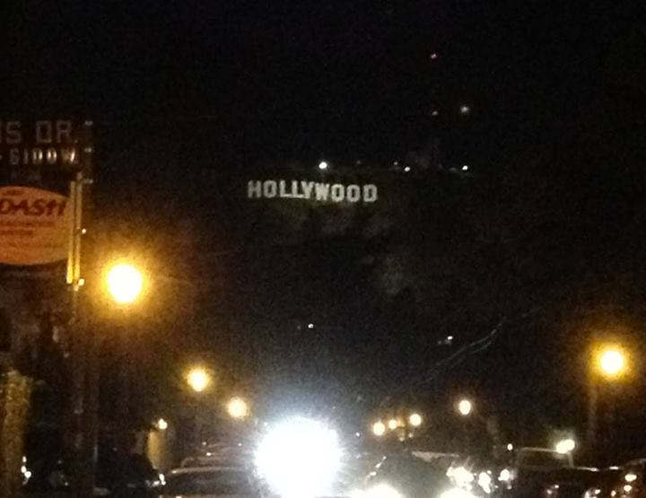 hollywoodsignlights.jpg