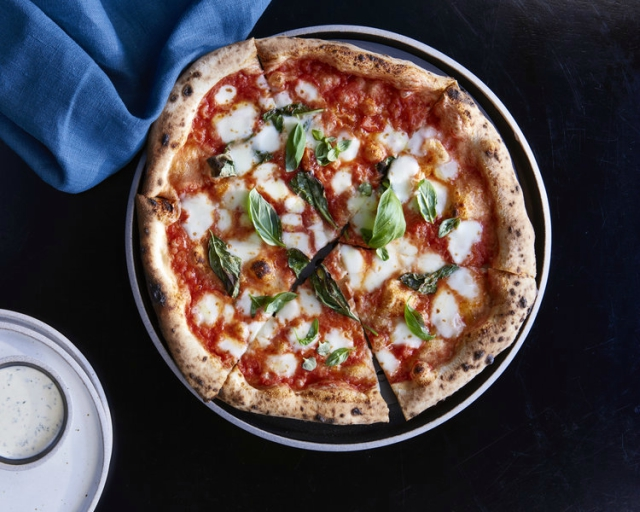 Pizzana_MargheritaPizza_MainAsset.jpg