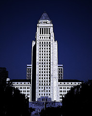 los-angeles-city-hall.jpg