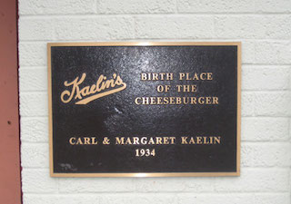 cheeseburger_plaque2.jpg