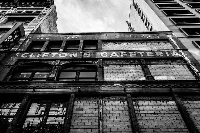 cliftons-cafeteria-old-facade.jpg