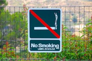 second-hand-smoking-los-angeles.jpg