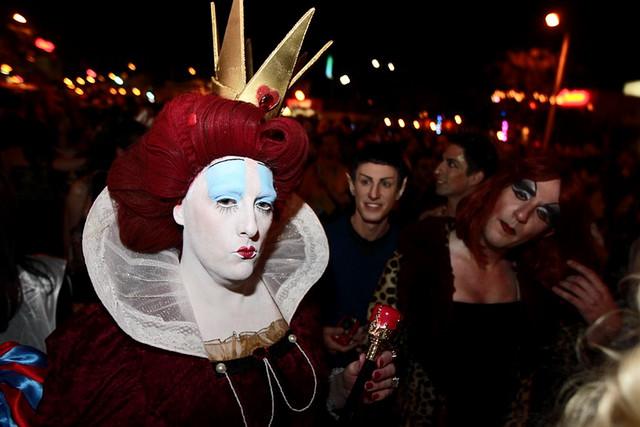 westhollywood-carnaval.jpg