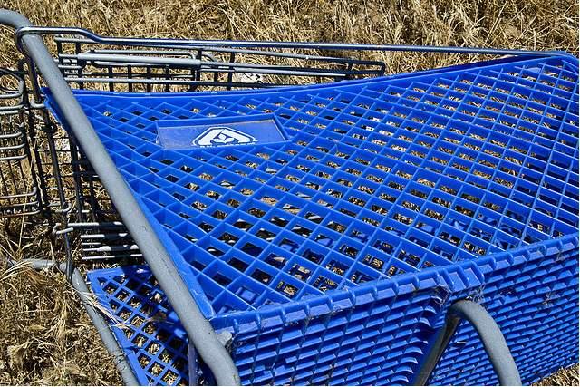 albertsons-shopping-cart.jpg