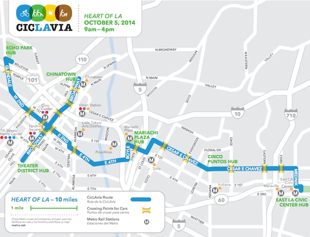 ciclavia-route-map.jpg