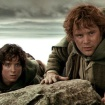 Warner Bros Settles Giant 'Lord Of The Rings' Lawsuit With J.R.R. Tolkien's Family