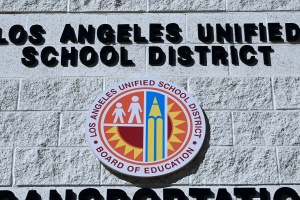 Election 2020: Your Guide To The Race For LAUSD Board District 7
