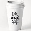 Roy Choi's Healthy Fast Food Chain LocoL Will Serve $1 Gourmet Coffee