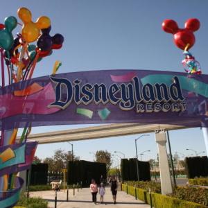 Disneyland Prices Just Went Up Again