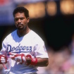 Ex-Dodger Raul Mondesi Gets 8-Year Prison Term In Dominican Republic For Corruption