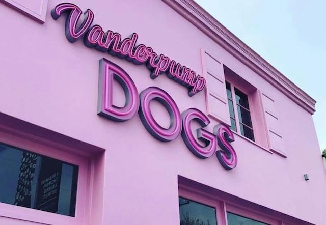 vanderpumpdogs.jpg