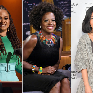 3 Women Of Color Land Major Film And TV Deals This Week