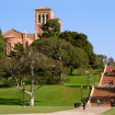University Of California Sues Trump Administration Over DACA Repeal