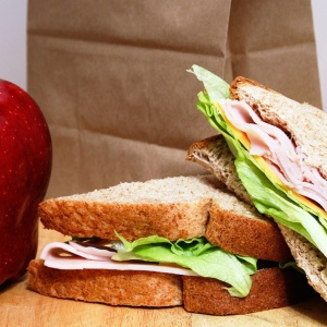 How People Are Planning To Feed Students If LAUSD Teachers Strike
