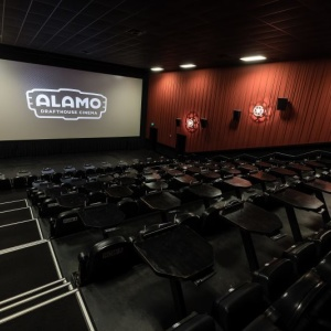 Alamo Drafthouse (Finally) Brings Its Fancy Moviegoing Experience To DTLA Next Month