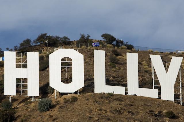 holly-hollywood-sign.jpg