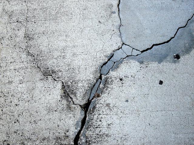 pavement.jpg
