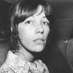 Manson Family Member Leslie Van Houten Granted Parole By State Board