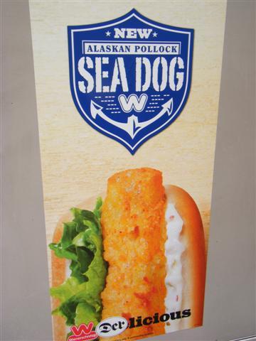 seadog (Small).jpg