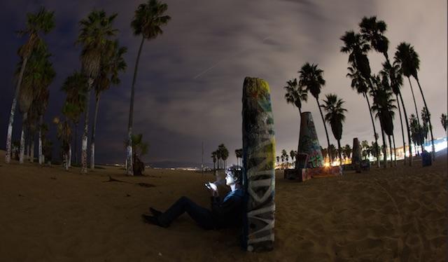venice_beach_night.jpg