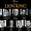 Donald Glover, Beyoncé, James Earl Jones To Star In 2019 'Lion King' Remake