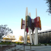 Tour The Triforium And More At This Year's Los Angeles Design Festival