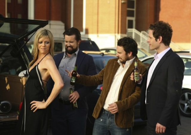 Its-Always-Sunny-in-Philadelphia-Season-7-Episode-12-High-School-Reunion.jpg
