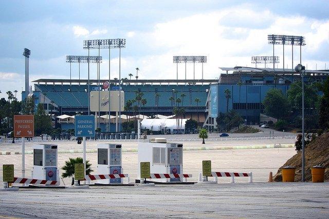 dodger-stadium-empty.jpg