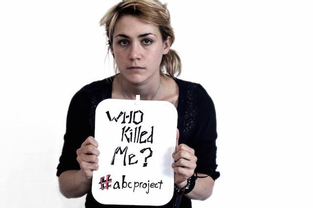 who-killed-me.jpg