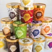 Behind The Scenes With Halo Top, The Ice Cream That Might Actually Be Good For You