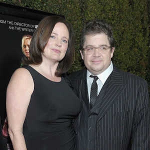 Michelle McNamara's Book About 'The Golden State Killer' Will Be Released Nearly Two Years After Her Passing