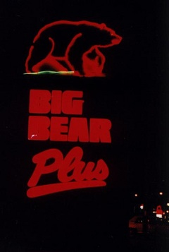 big_bear.jpg
