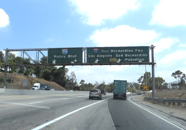 710_freeway_valley.jpg