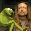 Kermit The Frog Voice Actor Fired For 'Unacceptable Business Conduct' After 27 Years Voicing The Muppet