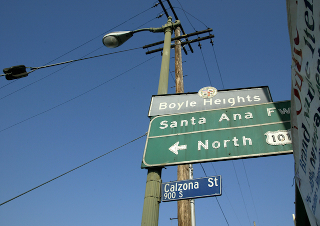 boyle_heights_sign_640.jpg