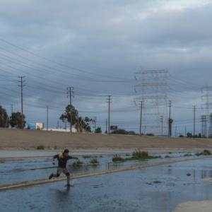 LA Explained: The Los Angeles River